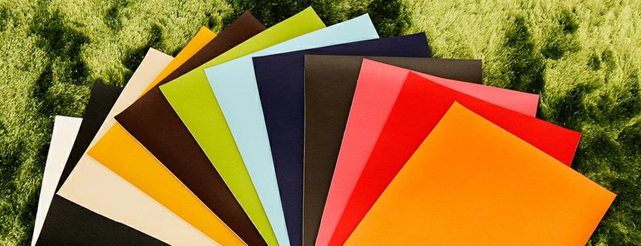 カラーサンプル・色が自由に選べるはぎれ